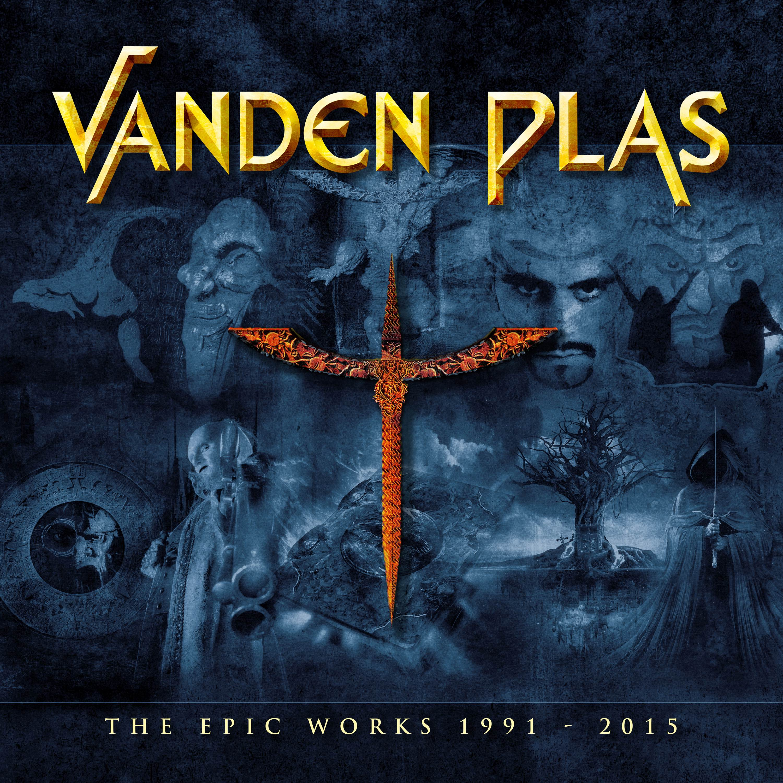 VANDEN PLAS the epic works.jpg